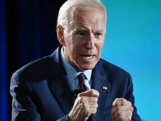 joe-biden-promises-to-restore-funds-to-palestinians-that-were-cut-because-of-terror