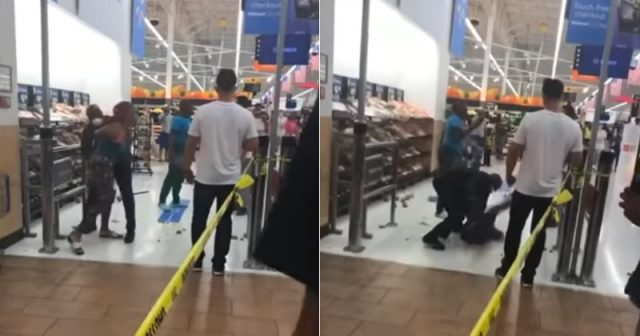new-details-emerge-about-video-of-officer-'body-slamming-shopper-for-not-wearing-face-mask'