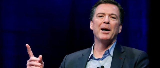 comey-told-congress-he-didn't-know-if-michael-flynn-lied-to-fbi:-transcript