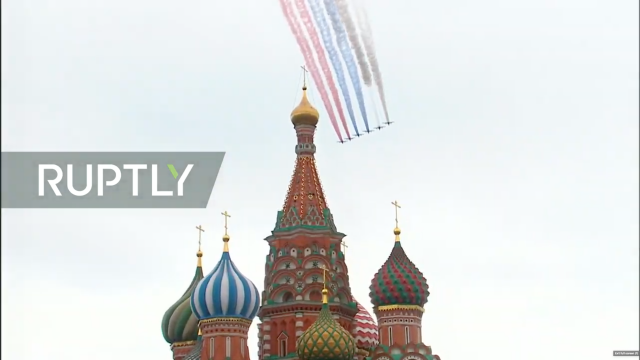 75-year-victory-day-celebration-over-a-russia-in-quarantine-[video]