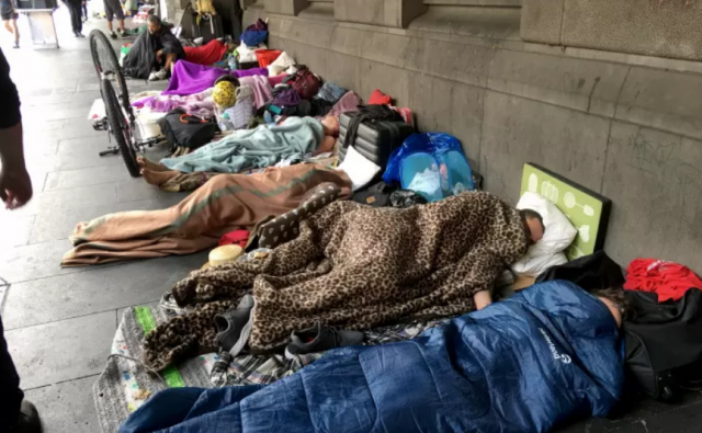 locals-sue-san-francisco-after-homeless-camps-make-life-'insufferable'