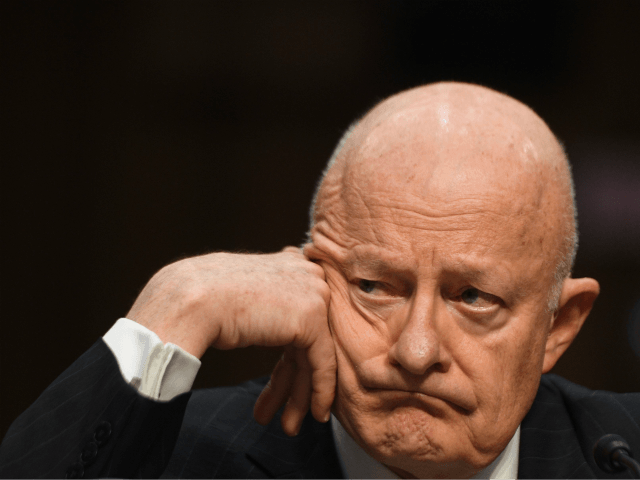 transcripts:-james-clapper-may-have-lied-to-congress-about-briefing-obama-on-flynn-kislyak-calls
