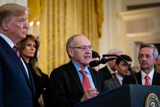 guilt-by-accusation-by-alan-dershowitz-–-reviewed