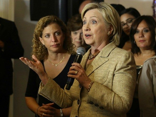 hillary's-law-firm-that-paid-for-dossier-also-recruited-crowdstrike-to-probe-dnc-hack