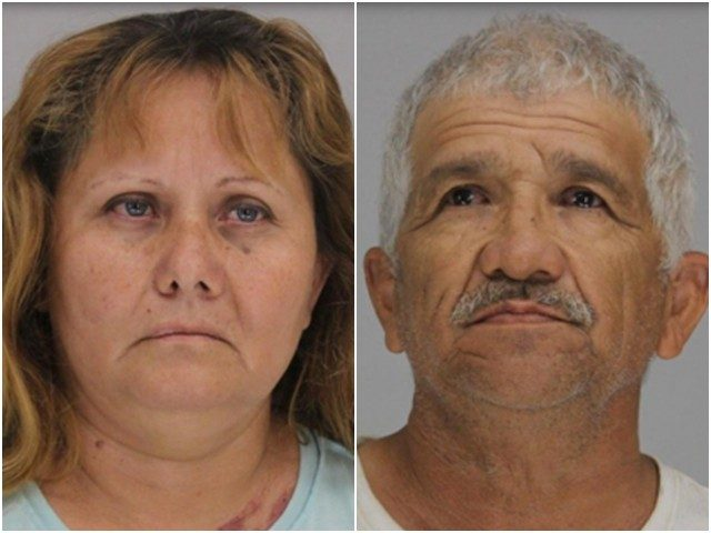 two-illegal-aliens-accused-of-abusing-6-year-old-boy,-locking-him-in-shed