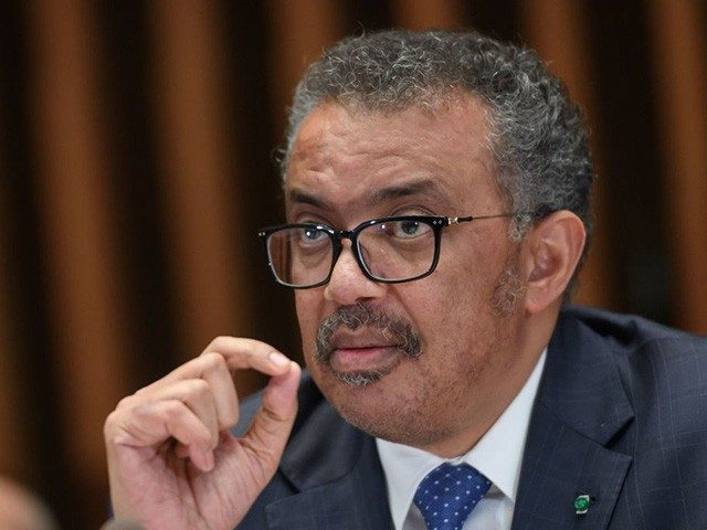 reuters-report:-'naive,'-'stubborn'-director-tedros-adhanom-insisted-on-praising-china