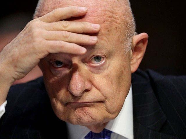 james-clapper's-cnn-connection-goes-dark-after-he-is-asked-about-leaks