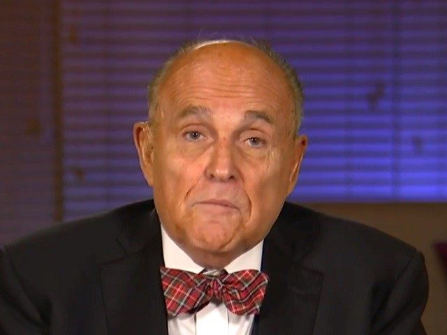 giuliani:-new-yorkers-'fed-up'-with-the-socialists-running-nyc