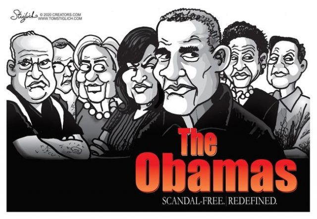 """no-more-""""mr.clean""""-–-inside-the-""""scandal-free""""-years-of-obama's-presidency"""