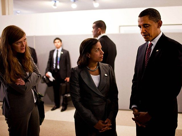 acting-dni-grenell-declassifies-susan-rice-email-on-january-2017-wh-meeting