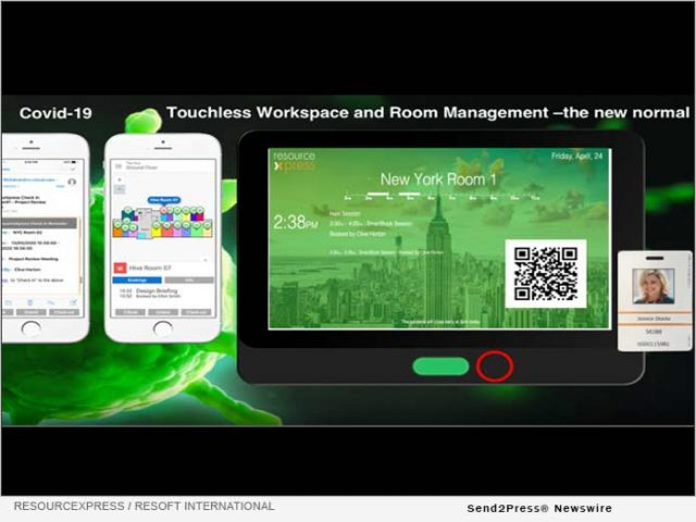 news:-new-touchless-hot-desk-and-meeting-room-management-version-helps-better-workplace-safety-for-the-post-pandemic-return-to-work
