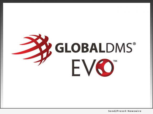 news:-global-dms-offers-unique-compliance-guarantee-program-for-evo-appraisal-management-software