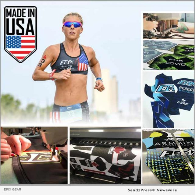 news:-epix-gear-launches-made-in-the-usa-custom-designed-sports-apparel