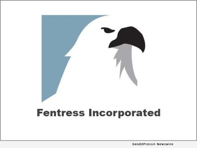 news:-fentress-incorporated-announces-teleworking-consulting-services