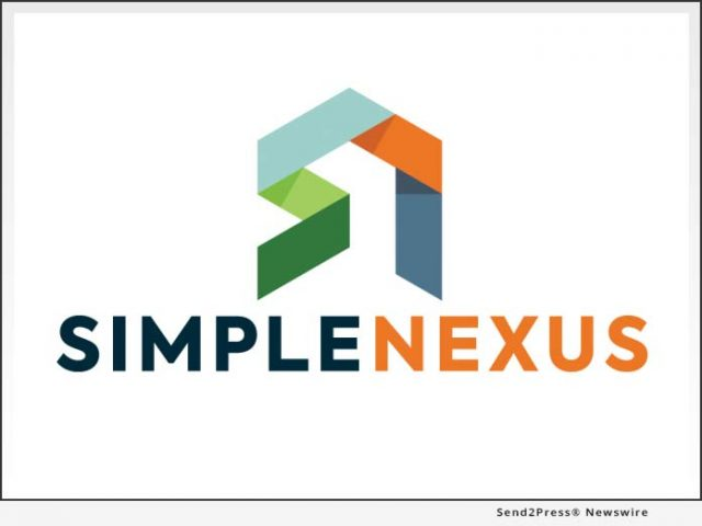 news:-simplenexus-advances-initial-release-of-closing-portal-to-help-lenders-meet-urgent-consumer-demand-for-mobile-mortgage-closing-solutions