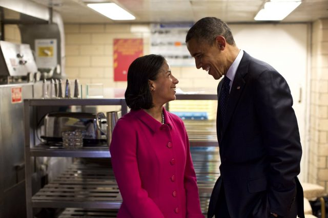 barack-obama-&-susan-rice:-cover-up-and-crimes-(video)