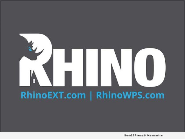 news:-charging-full-speed-ahead-into-expanded-services,-rhino-launches-rhino-exterior-solutions