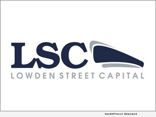 news:-lowden-street-capital-announces-acquisition-of-southern-air-custom-interiors,-inc.