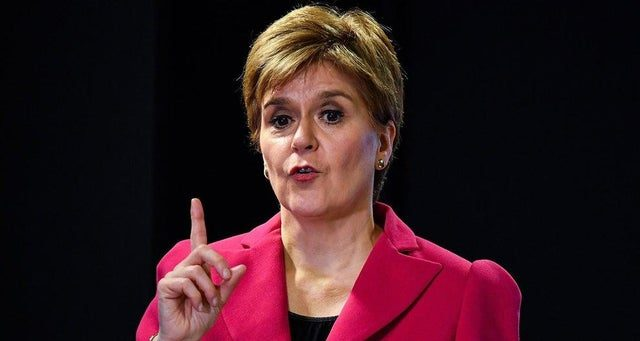 nicola-sturgeon-is-leading-her-country-out-of-lockdown,-and-out-of-the-uk