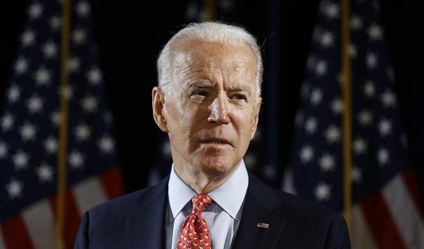 biden-apologizes-for-'cavalier'-racism-during-damage-control-call-with-black-leaders