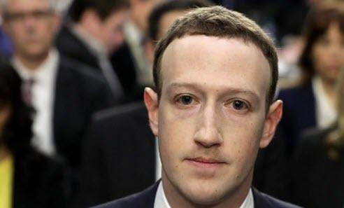 $650-billion-facebook-to-cut-pay-of-remote-workers-moving-to-lower-cost-of-living-areas