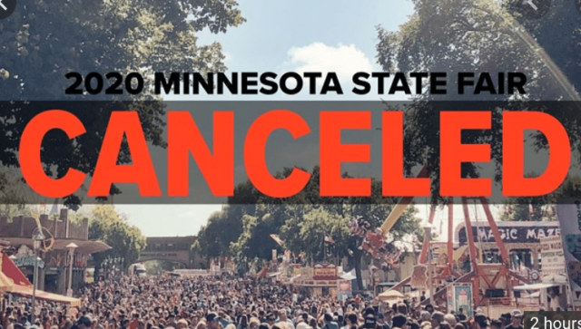 first-time-since-polio-1946-pandemic:-minnesota-state-fair-canceled