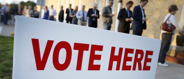 new-jersey-city-council-elections-face-allegations-of-voter-fraud
