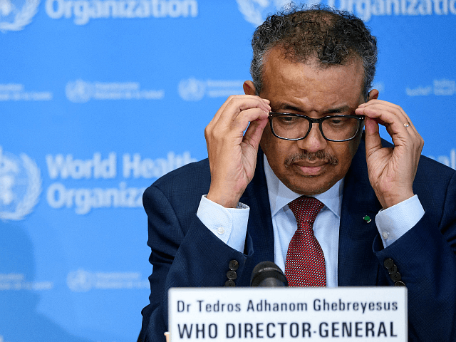 tedros-defends-who.:-we-'worked-day-and-night'-on-coronavirus