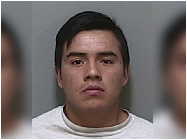 illegal-alien-may-avoid-prison-sentence-after-sexually-abusing-minor