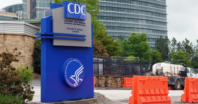 cdc-reveals-biggest-reason-to-end-virus-lockdowns