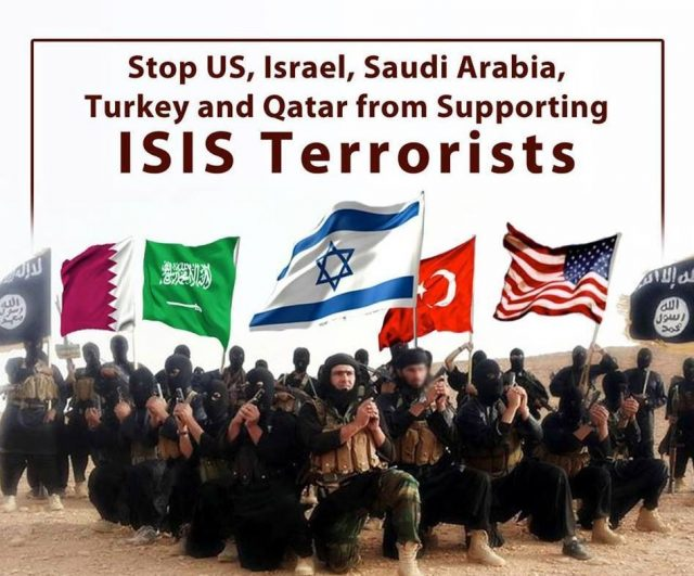 us-is-funding-and-arming-terrorists-in-the-middle-east