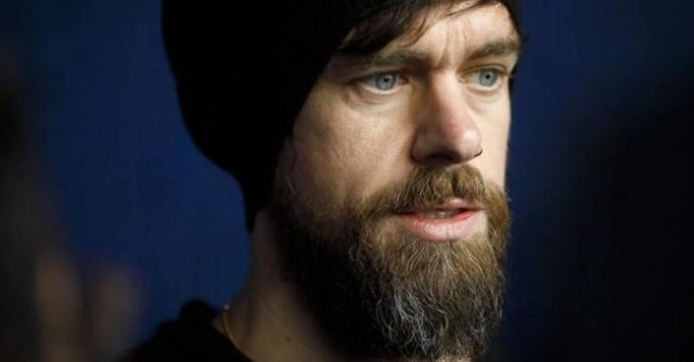 """did-jack-dorsey-just-issue-a-'mea-culpa'-to-all-twitter-banned-""""conspiracy""""-peddlers?"""