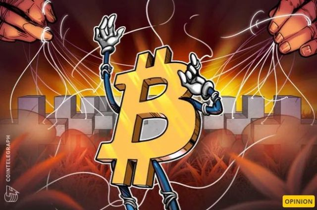 master-of-puppets:-bitcoin-cuts-the-strings