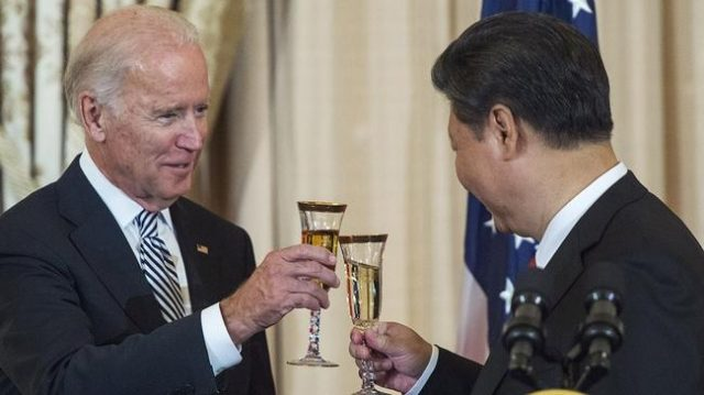 questions-over-chinese-influence-emerge-after-biden-charitable-organizations-refuse-to-disclose-funding