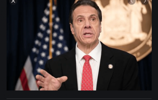 cuomo-blames-trump-admin-for-forcing-him-to-send-4,300-cv-19-hospital-patients-to-nursing-homes-where-5,800-ny-residents-died