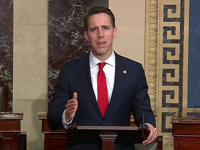 pinkerton:-josh-hawley-explains-how-to-take-on-china-and-save-america