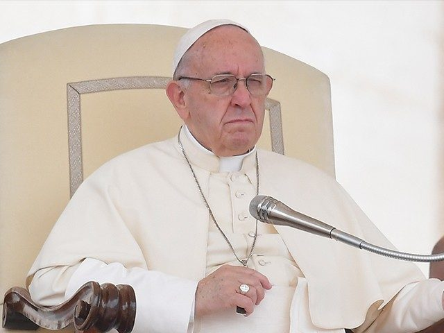 vatican-bank-says-it-holds-no-investments-in-fossil-fuels