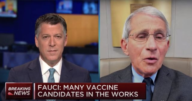 fauci-about-face:-'prolonged'-lockdowns-not-the-way-to-go