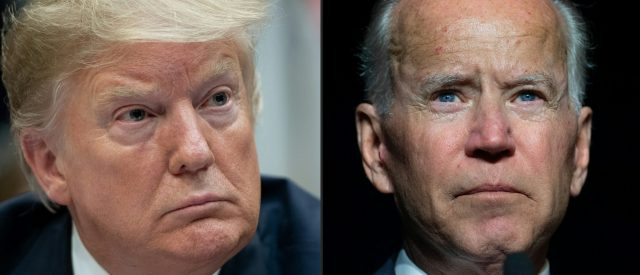 trump-says-biden-'doesn't-know-he's-alive'
