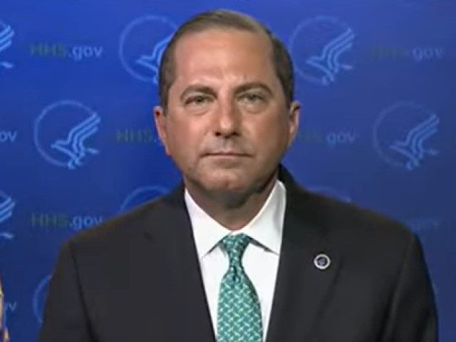 hhs's-azar:-'very-credible-objective'-to-have-coronavirus-vaccine-by-end-of-2020