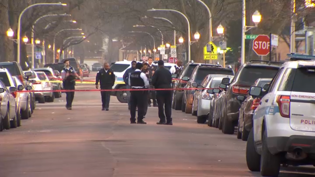 total-chaos:-chicago-sees-deadliest-memorial-day-weekend-in-yearsdespite-stay-at-home-orders