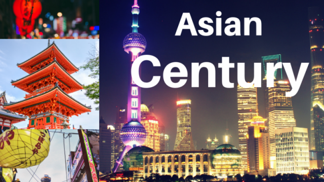 signs-point-to-the-next-century-becoming-the-asian-century
