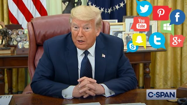 executive-order-signed-by-president-trump-removes-legal-protections-of-any-social-media-company-engaging-in-censorship