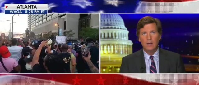 tucker-carlson-condemns-'lynch-mobs'-designed-to-'subvert-our-justice-system'