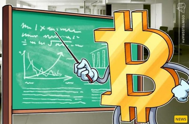 crypto-analyst-releases-stock-to-flow-model-indicator-for-bitcoin-bull-run