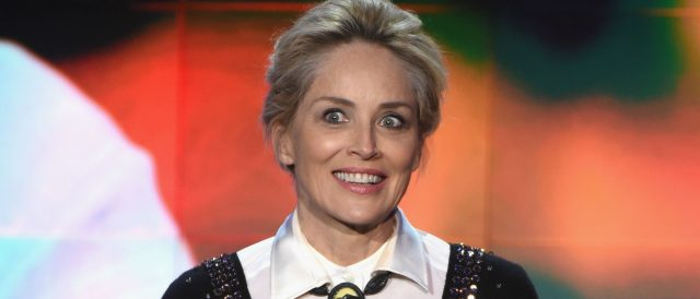sharon-stone-shares-bizarre-video-about-how-to-create-safe-room-following-riots