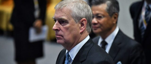 royal-sources-say-there-are-'no-plans'-for-'toxic'-prince-andrew-to-return-to-his-duties