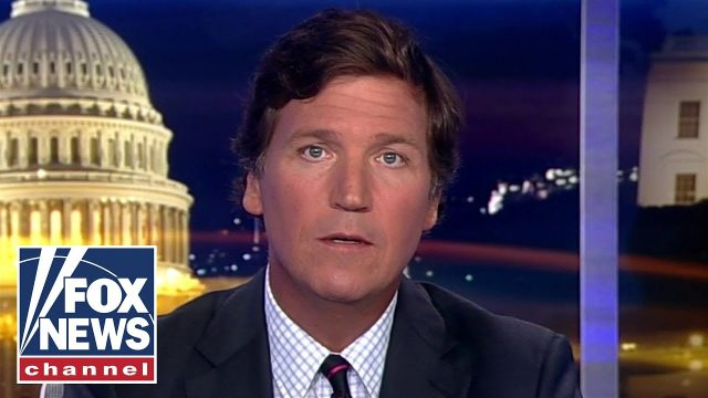 tucker-carlson-destroys-narrative-that-riots-are-justified-by-police-brutality-[video]