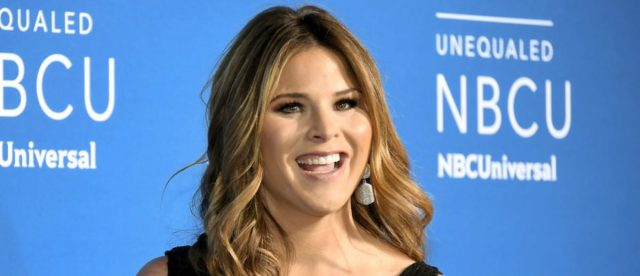 jenna-bush-hager-reveals-advice-her-grandfather-president-hw.-bush-gave-her-that-stands-out-above-the-rest