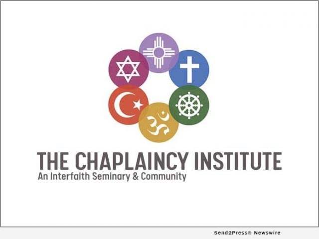news:-interfaith-chaplains-training-for-the-work-of-racial-justice